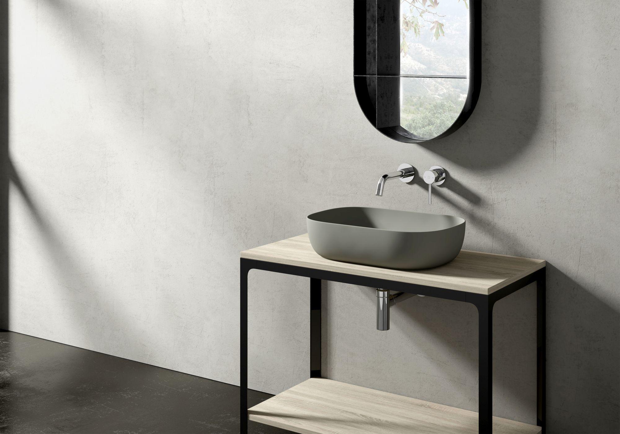 Łazienka w stylu skandynawskim – inspiracje i pomysły